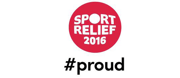sports_relief_2016