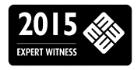 2015 EXPERT WITTNESS