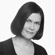 Finders - Tiina Rehunen