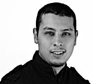 Finders - Ali Sawab