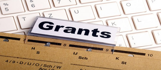 Reseals and Grants image