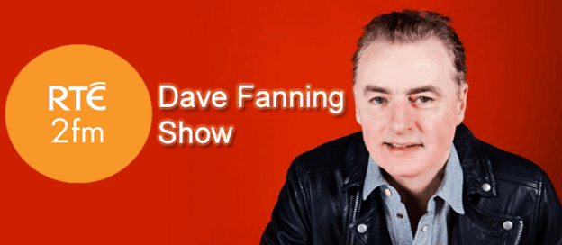 Daniel-Curran-on-Radio-RTE-2FM-with-Dave-Fanning