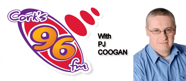 cork-radio-PJ-Coogan