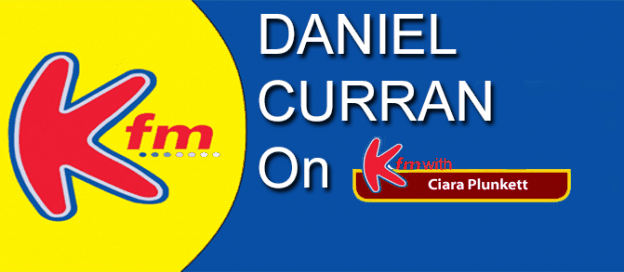 daniel-curran-on-kfm-radio
