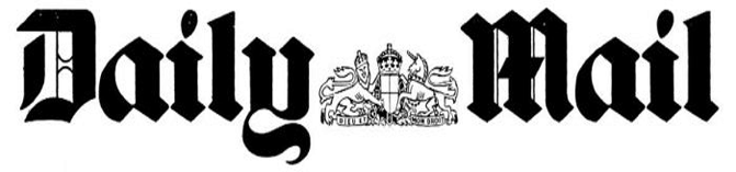 [Image: daily-mail-logo.png]
