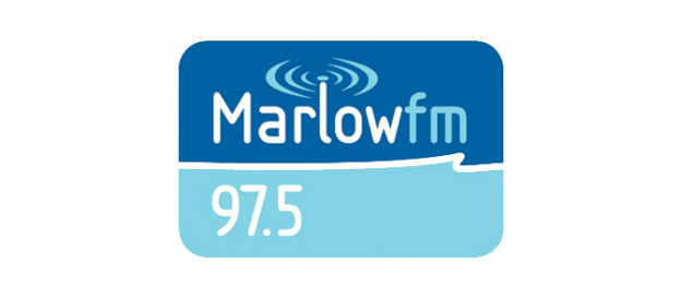 Finders_on_Marlow_FM