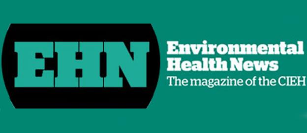 ehn-online-logo