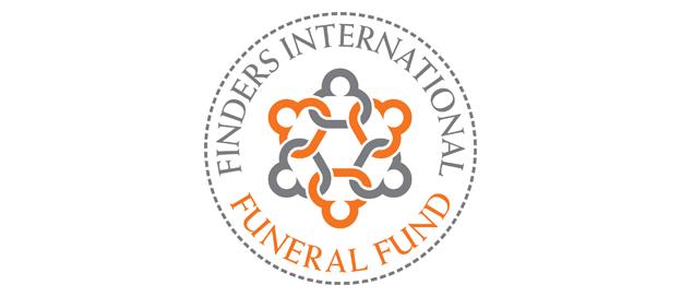FIFF-Logo