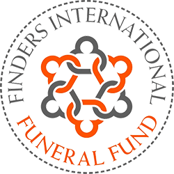 Funeral-Fund