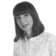 Hayley Macneill