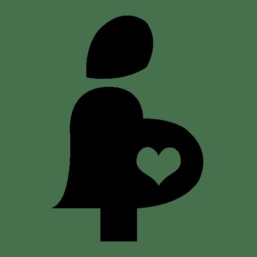 Äitiysloma