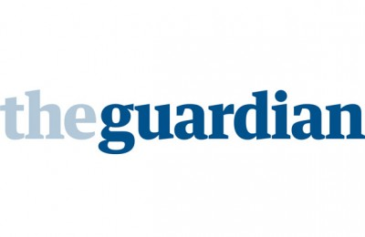 guardian-public-service-awards-2016-sponsors