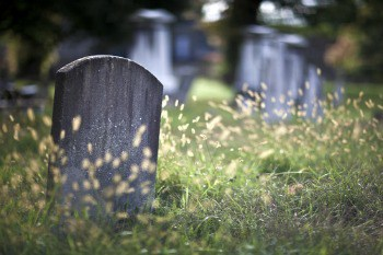 localgov-paying-for-paupers-funerals-in-hard-times