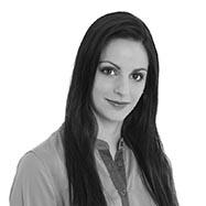 Lucianna Ravasio
