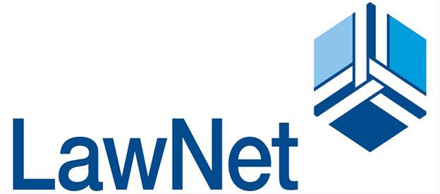 lawnet-logo-finders