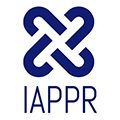 IAPPR logo