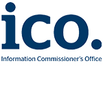 ICO-logotypen