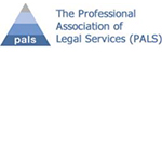 Logo Professional Association of Legal Services