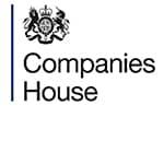 Logo de la maison des entreprises