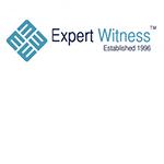Лого на експерт-свидетел