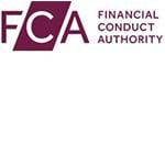 FCA-logotypen