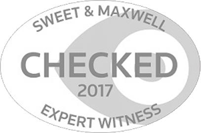 Chuyên gia Witness Directory