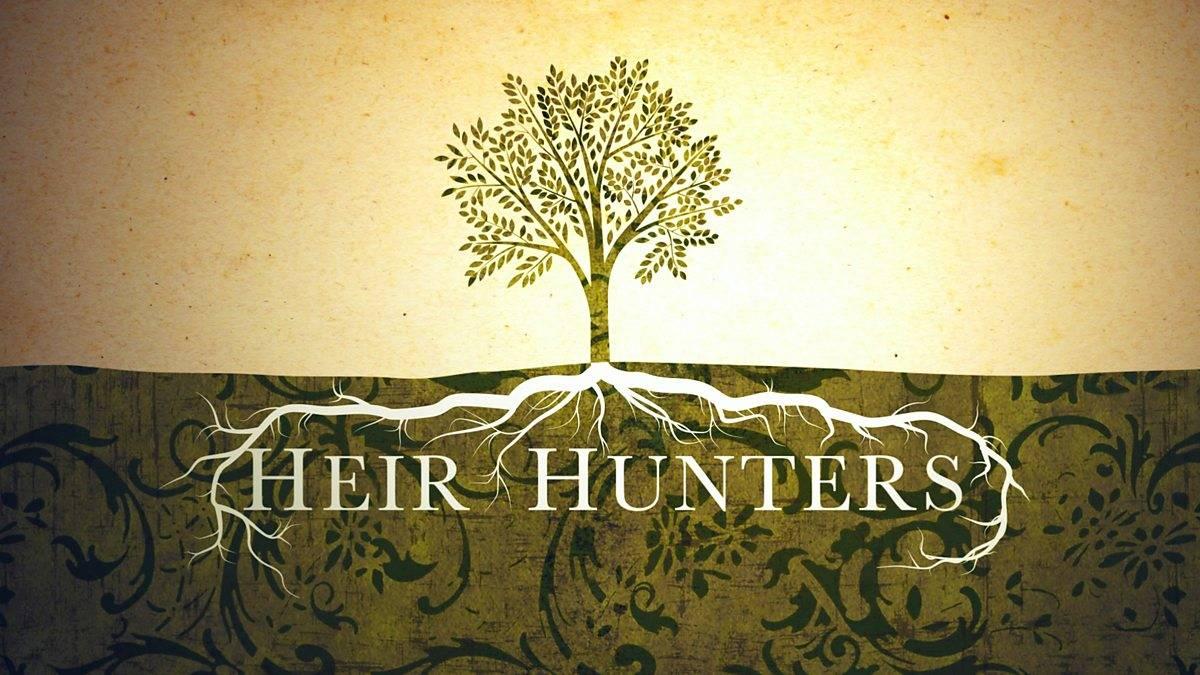 Herdeiro-Caçadores-Logotipo