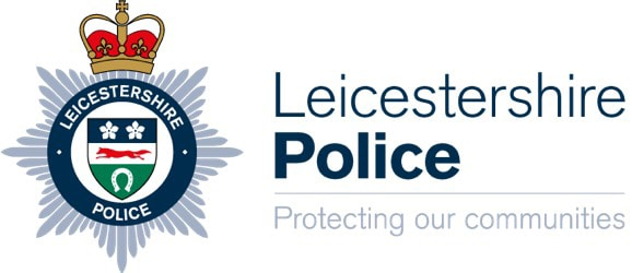 Leicestershire-Police