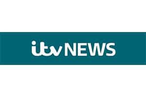 ITV Nachrichten
