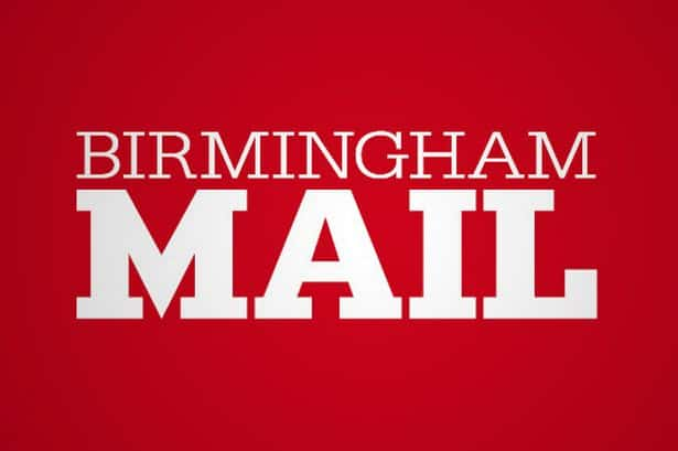 Birmingham-Mail-Masthead-2