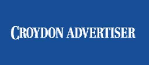 Croydon-advertiser