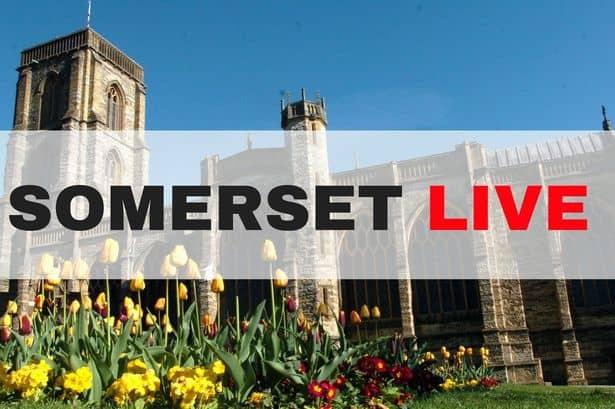 Somerset-Live