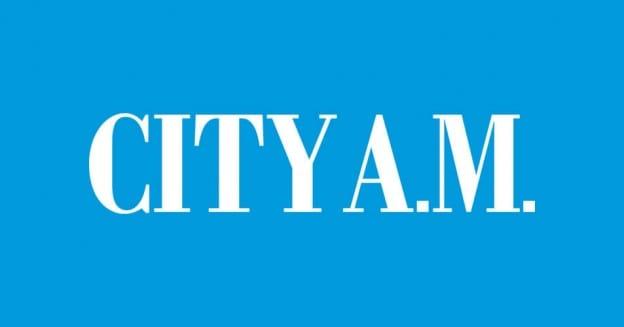 city-am