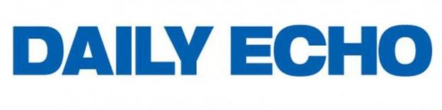 daily-echo-1000x250