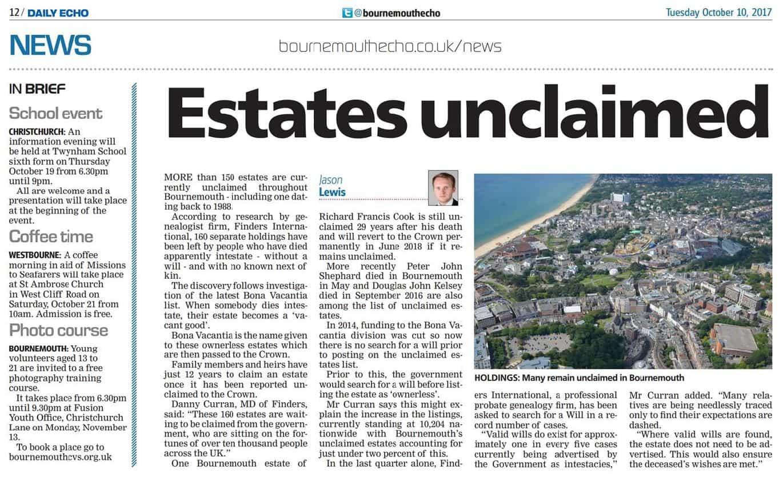 estates_unclaimed