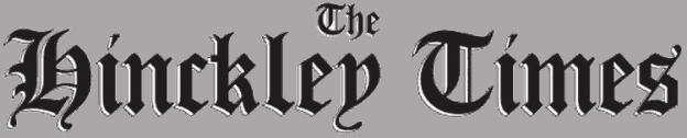hinckley-times-logo