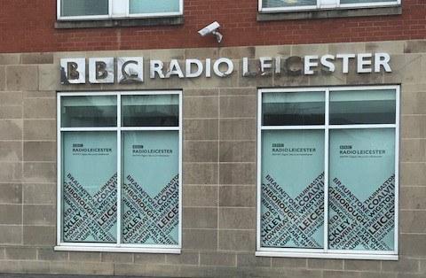 BBC-Radio-Leicester1
