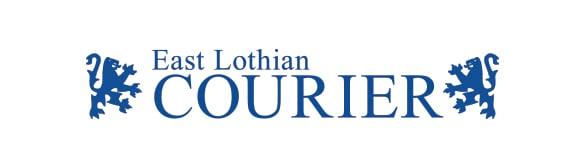 East Lothian Courier: Deals & Discounts