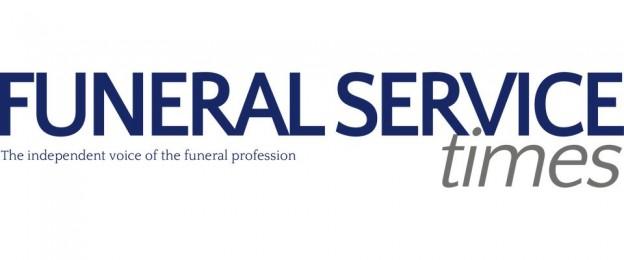 funeral-service-times-logo_df7b4e8be8ff5bd41edfc27deac4a1a5