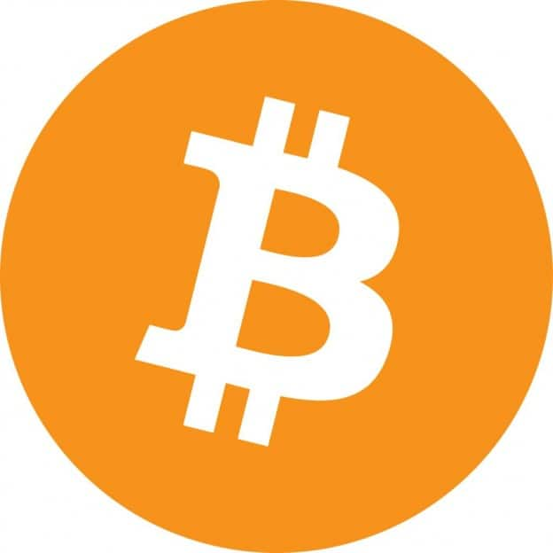 flat_icon_bitcoins_png_0