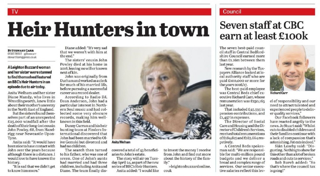 heir_hunters_in_town