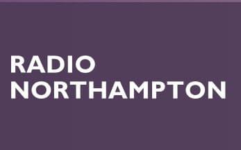 radio_northhampton
