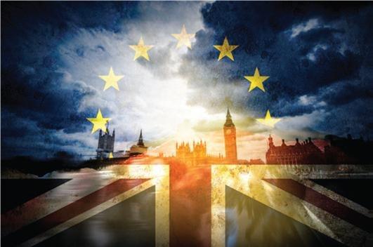 Brexit_531_352_84_c1