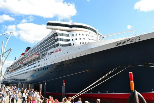 queen_mary_2_cruise