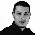 Ali Sawab