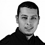 Али Сауаб