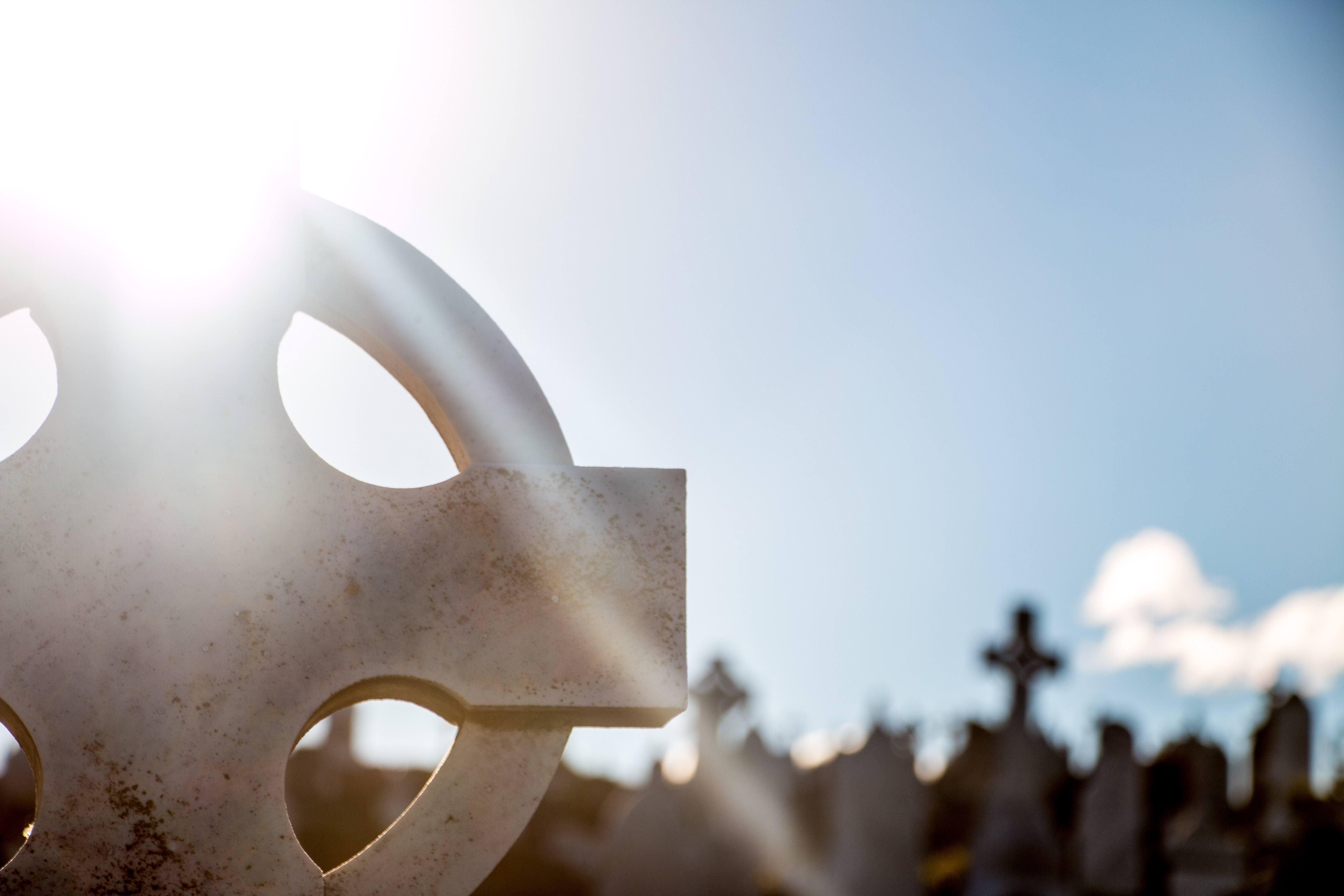 Direct cremations set to rise