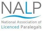 Logo NALP
