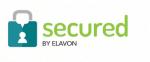Logotipo de Elevon