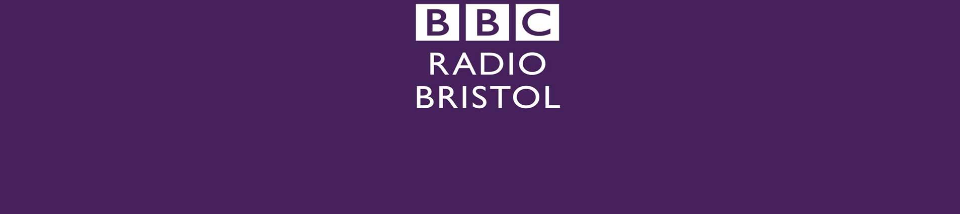 bbc-radio-bristol - with-Emma Britton